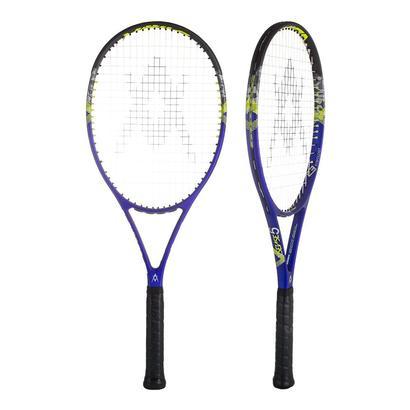 V-Sense 5 Demo Tennis Racquet