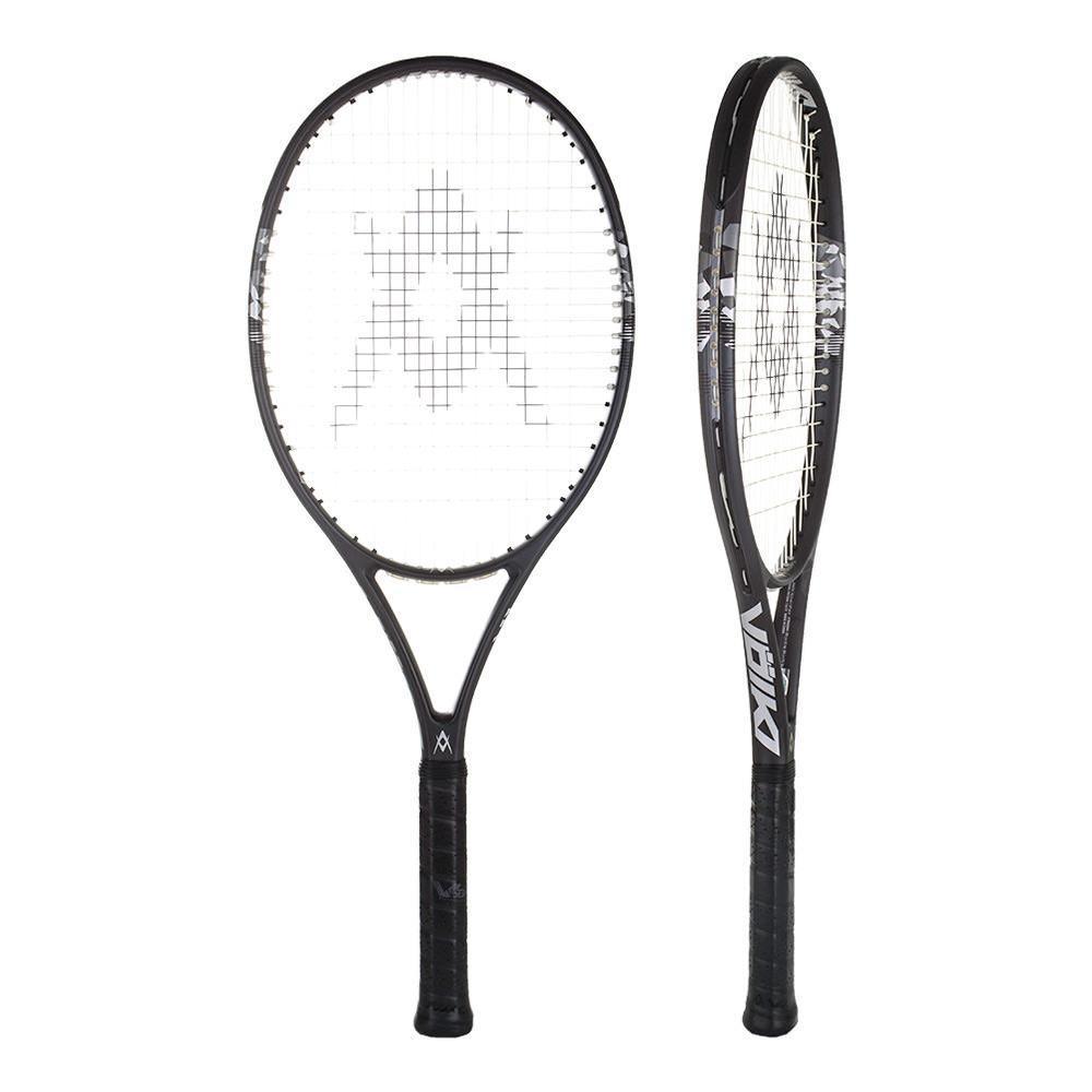 V- Sense V1 Oversize Demo Tennis Racquet 4_3/8