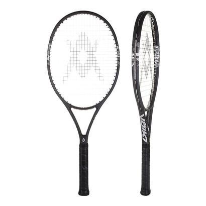 V-Sense V1 Oversize Demo Tennis Racquet
