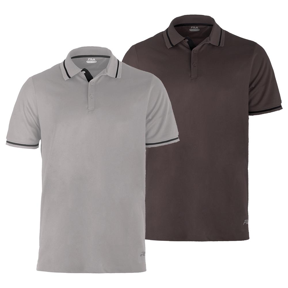Men's Renegade Polo