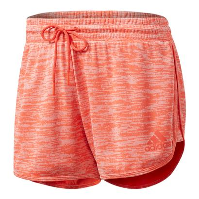 Women`s Sport-2-Street Short Easy Coral