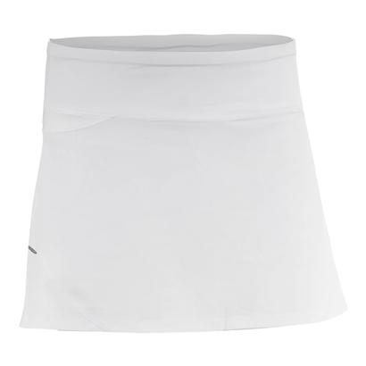 Women`s 11 Inch Stretch Woven Tennis Skort