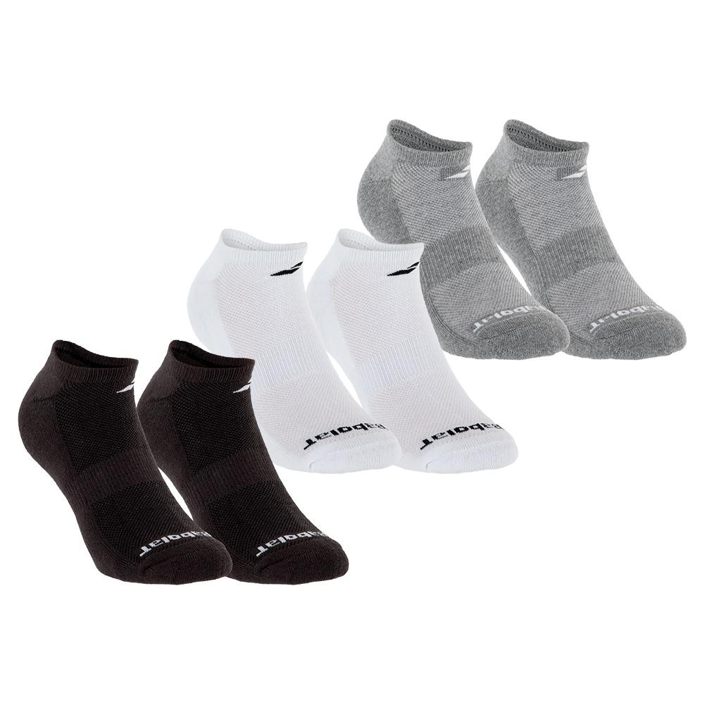 Invisible Tennis Socks 2 Pair