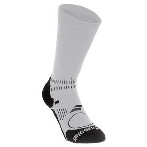 Men`s Pro 360 Crew Tennis Socks