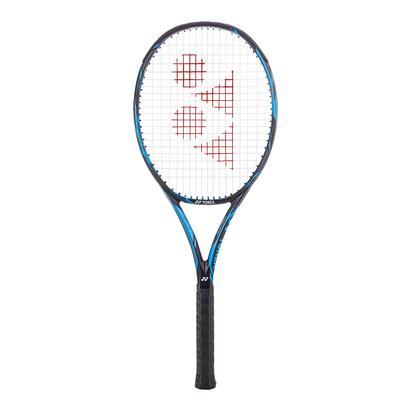 Ezone Dr 98 Plus Tennis Racquet