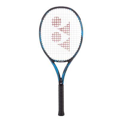 Ezone Dr 100 Plus Tennis Racquet