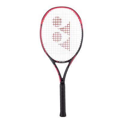 Vcore SV 100 Plus Tennis Racquet