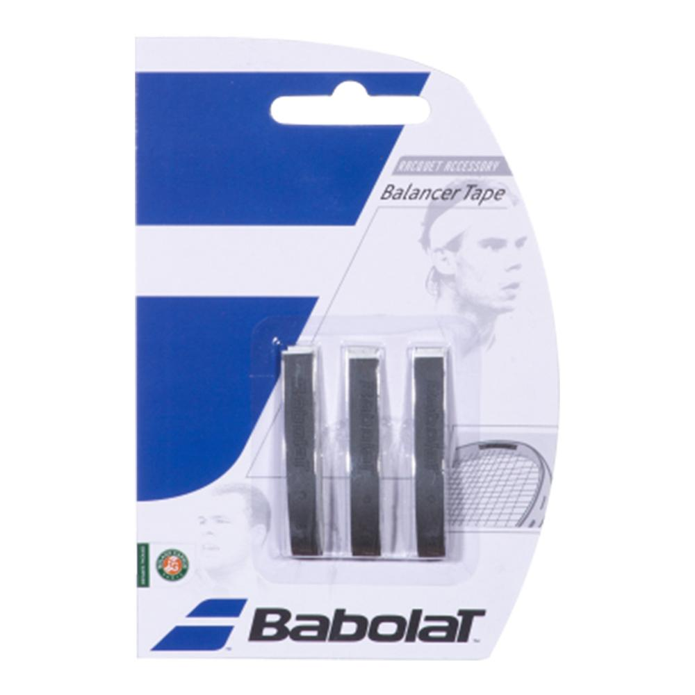 Balancer Tennis Tape
