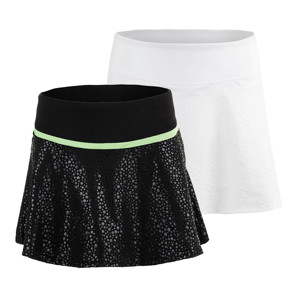 Women's Spotlight Flirty Tennis Skort