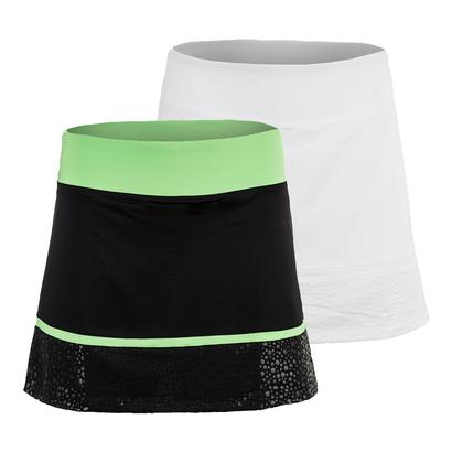 Women`s Spotlight Active Tennis Skort