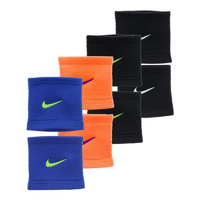 Core Stealth Tennis Wristbands
