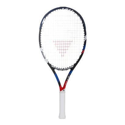T-Fight 25 DC Junior Tennis Racquet