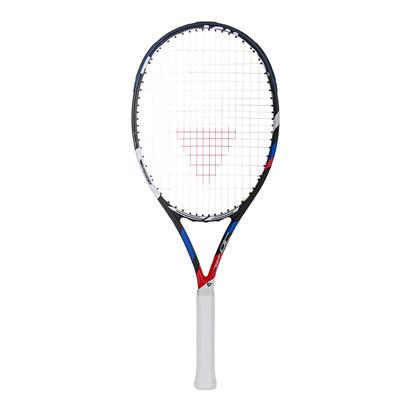 T-Fight 26 DC Junior Tennis Racquet