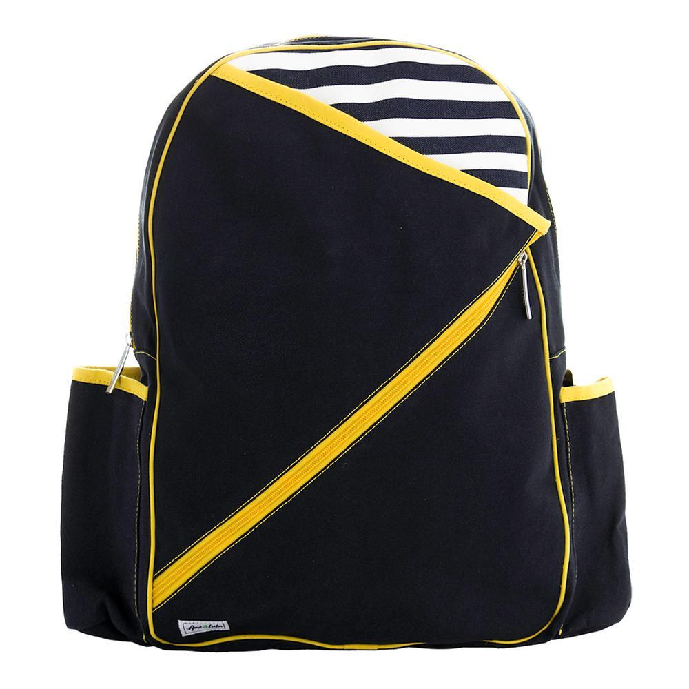 Women's Brooks Tennis Backpack
