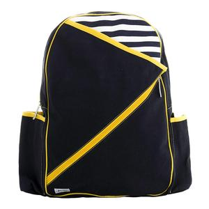 Women`s Brooks Tennis Backpack