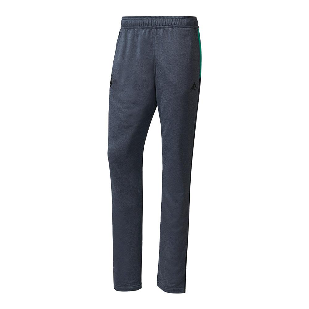 Men's Roland Garros Tennis Pant Night Gray