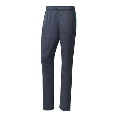 Men`s Roland Garros Tennis Pant Night Gray