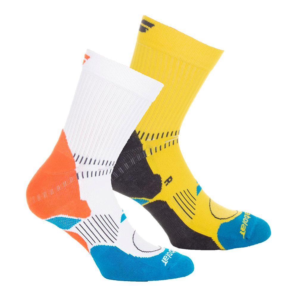 Men's Pro 360 Tennis Socks