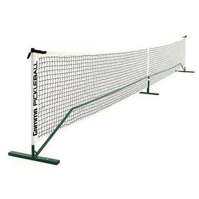 Portable Pickleball Net