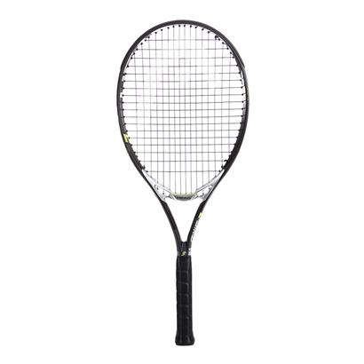 MXG 3 Tennis Racquet