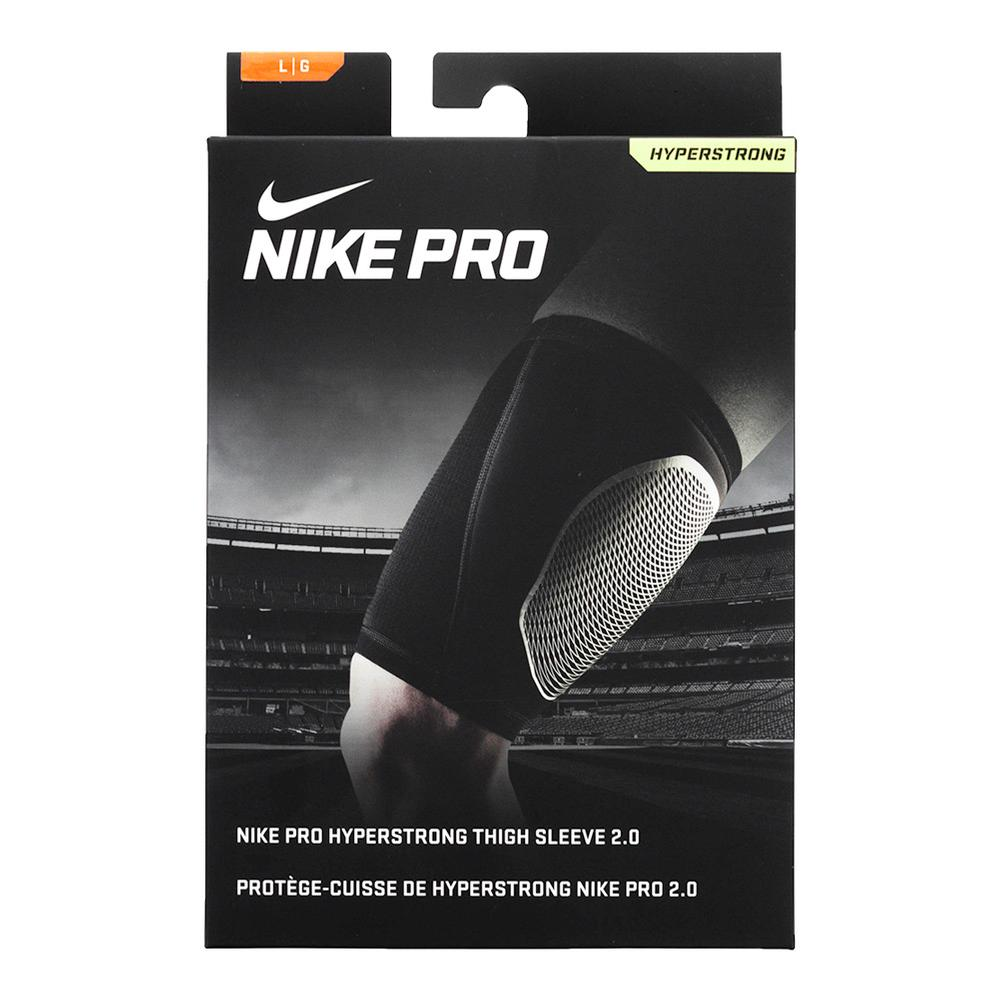 Pro Hyperstrong Thigh Sleeve 2.0