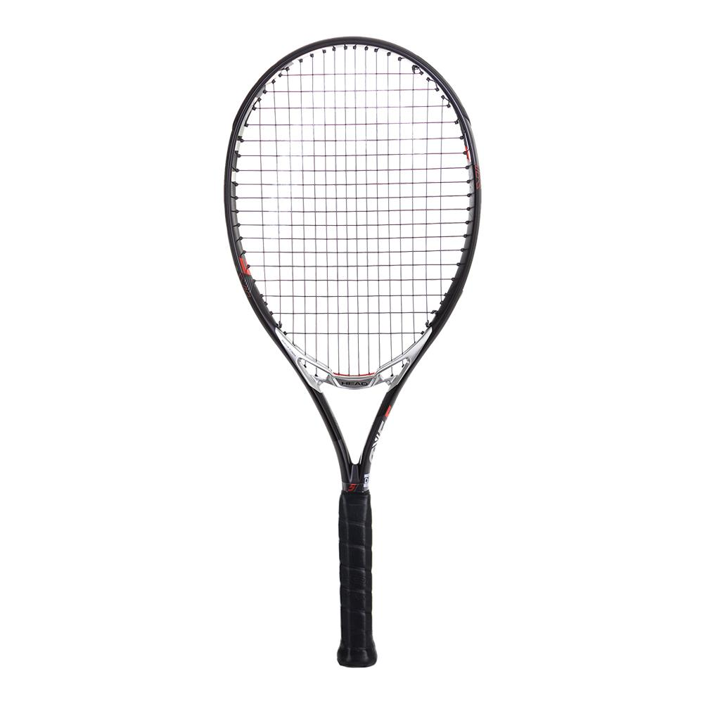 Mxg 5 Tennis Racquet