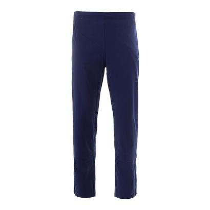Men`s Court Tennis Pant Saltire Navy