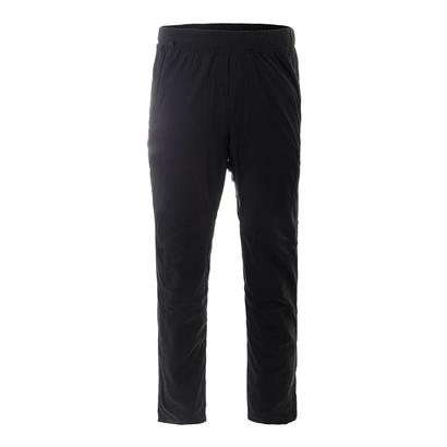 Men`s Nomad Tennis Pant Anthracite