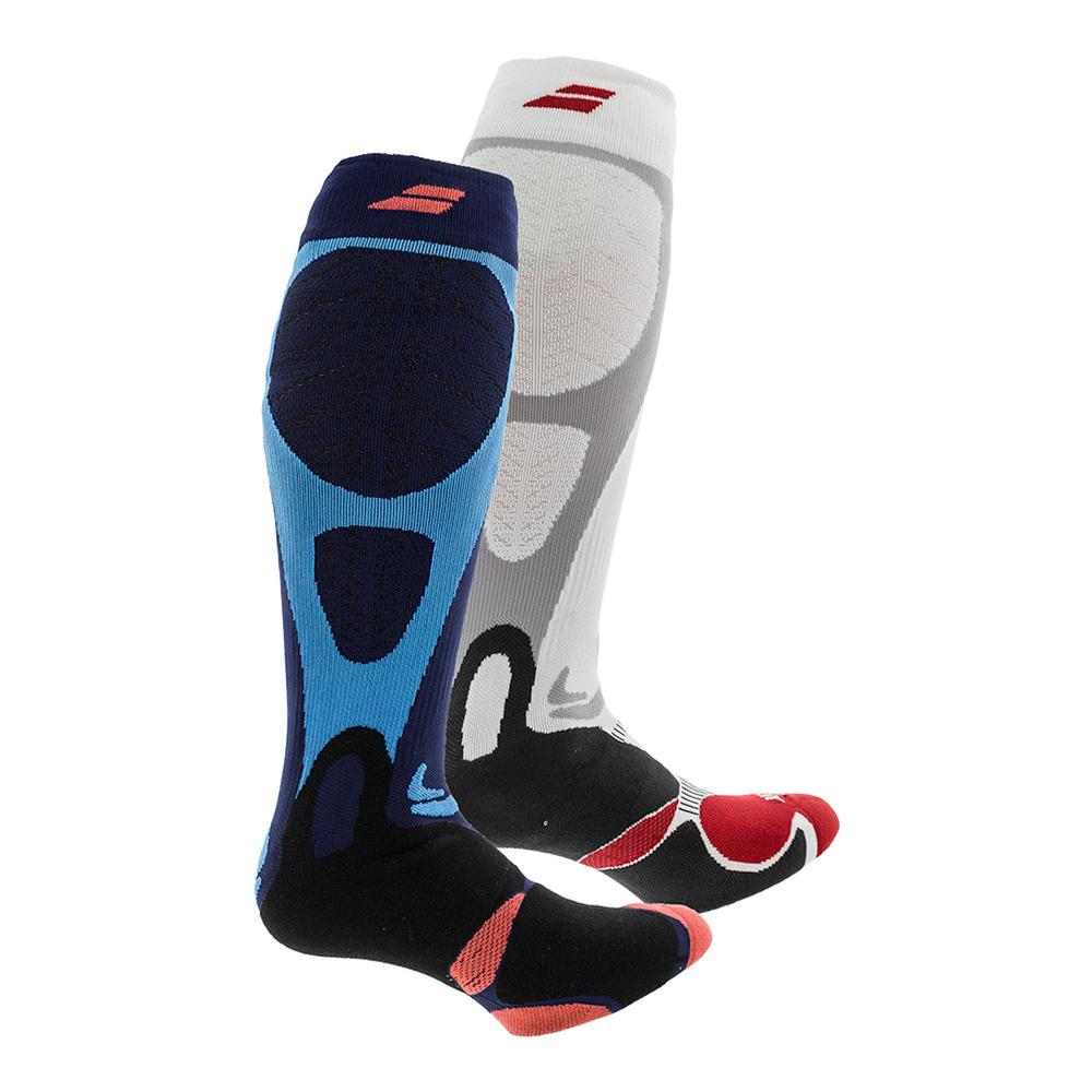 Pro 360 Compression Tennis Socks