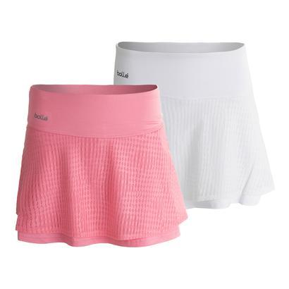 Women`s Sofia 14 Inch Tennis Skort