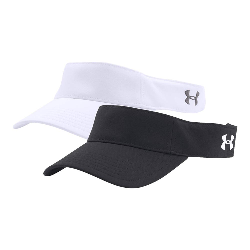 Men's Adjustable Visor