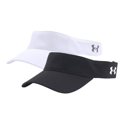 Men`s Adjustable Visor