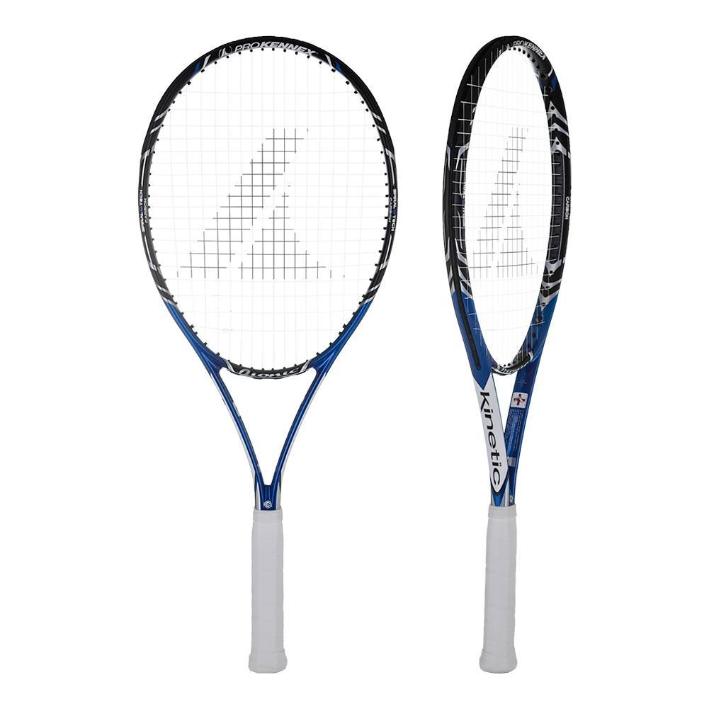 Ki 15 300 Demo Tennis Racquet