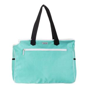 Women`s Kensington Court Tennis Bag