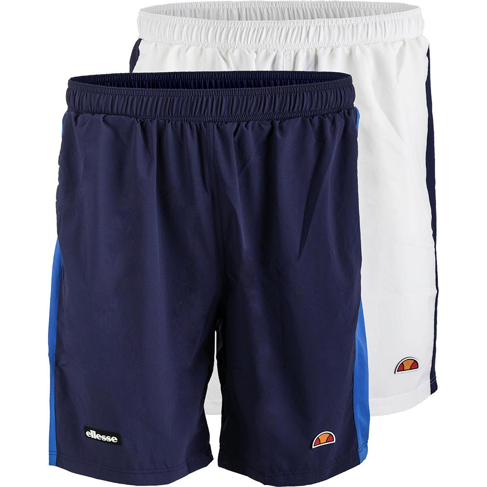 Men's Bosco 9 Inch Tennis Short