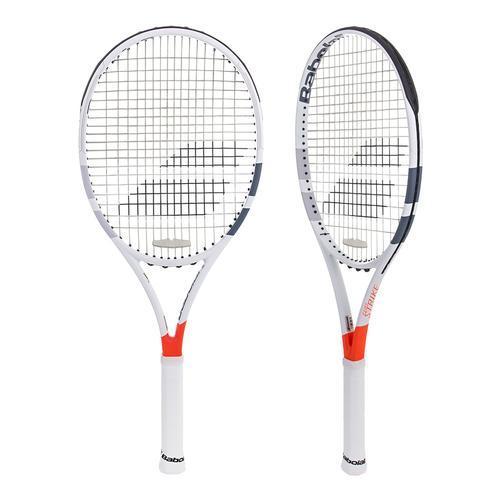 2016 Pure Strike 18/20 Demo Tennis Racquet 4_3/8