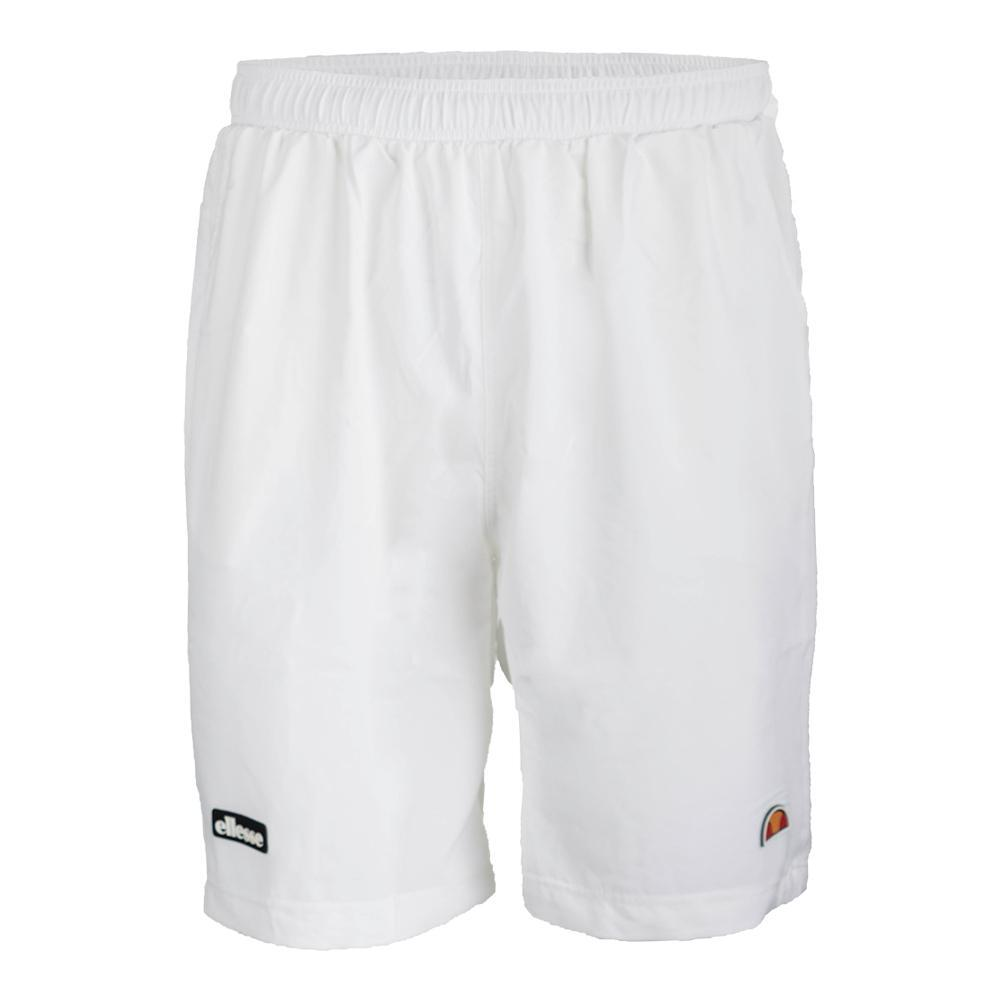 Men's Rizzo 7 Inch Tennis Short