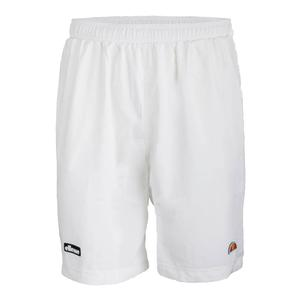 Men`s Rizzo 7 Inch Tennis Short