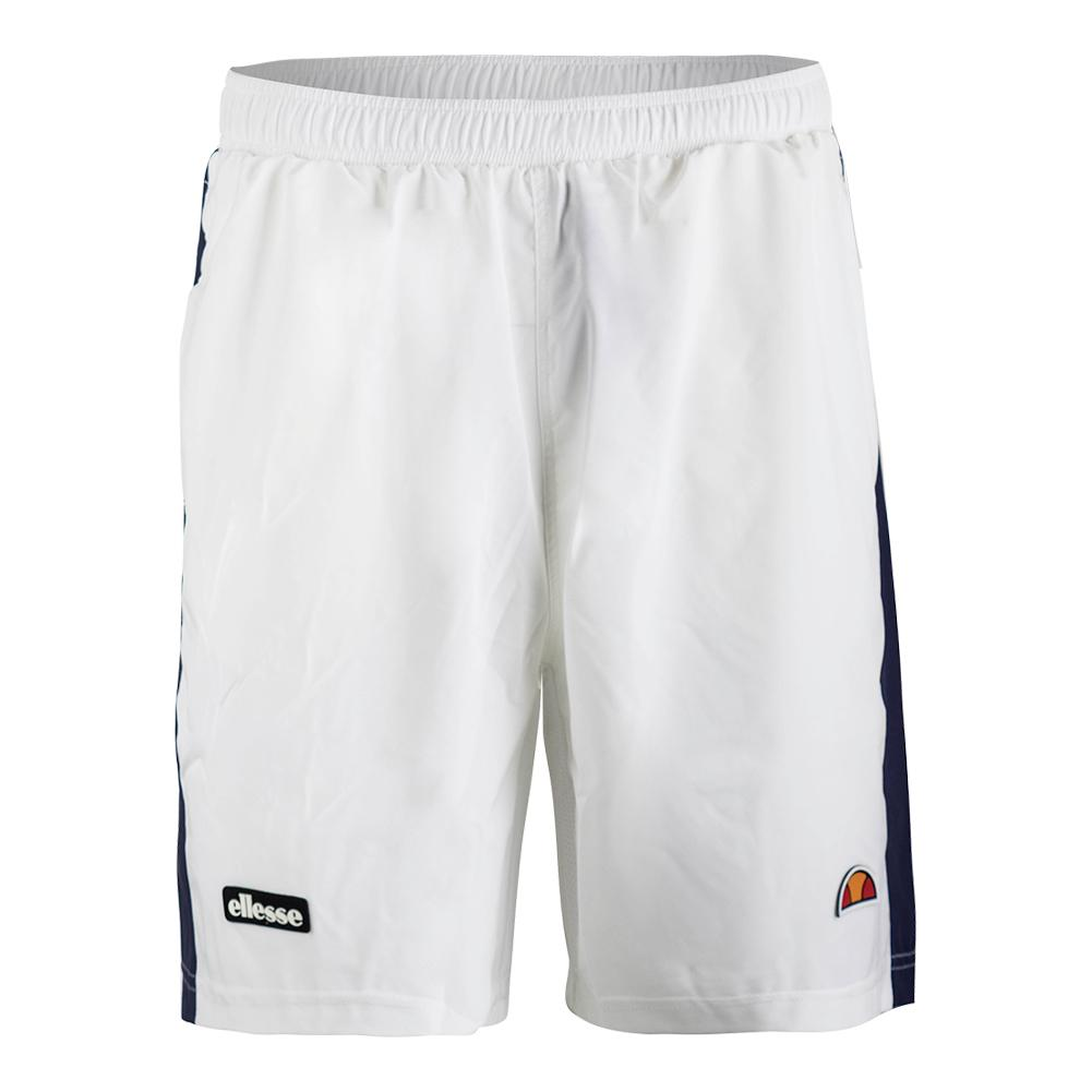 Men's Bosco 7 Inch Tennis Short