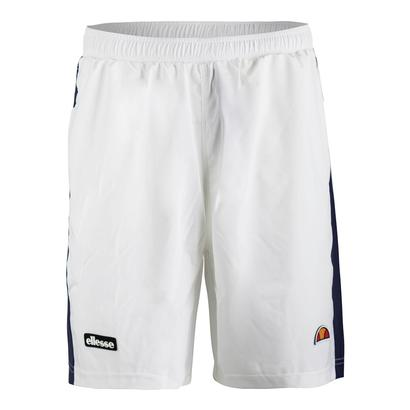 Men`s Bosco 7 Inch Tennis Short