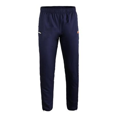 Men`s Capra Tennis Pant Navy