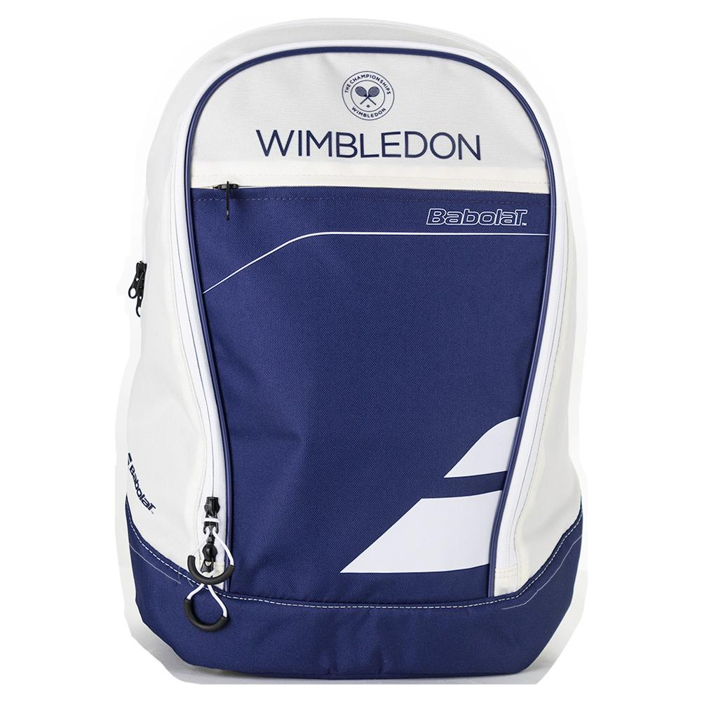 Club Wimbledon Tennis Backpack