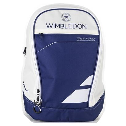 Club Wimbledon Tennis Backpack
