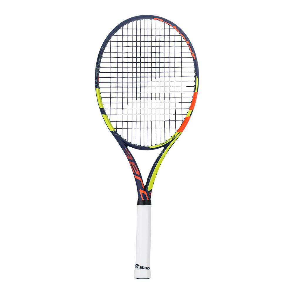 Pure Aero French Open Tennis Racquet