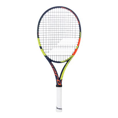 Pure Aero Junior 26 French Open Tennis Racquets