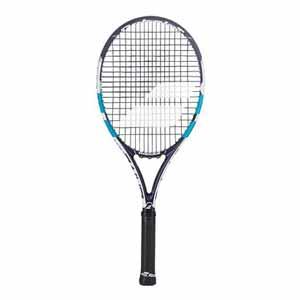 Pure Drive Wimbledon Tennis Racquet