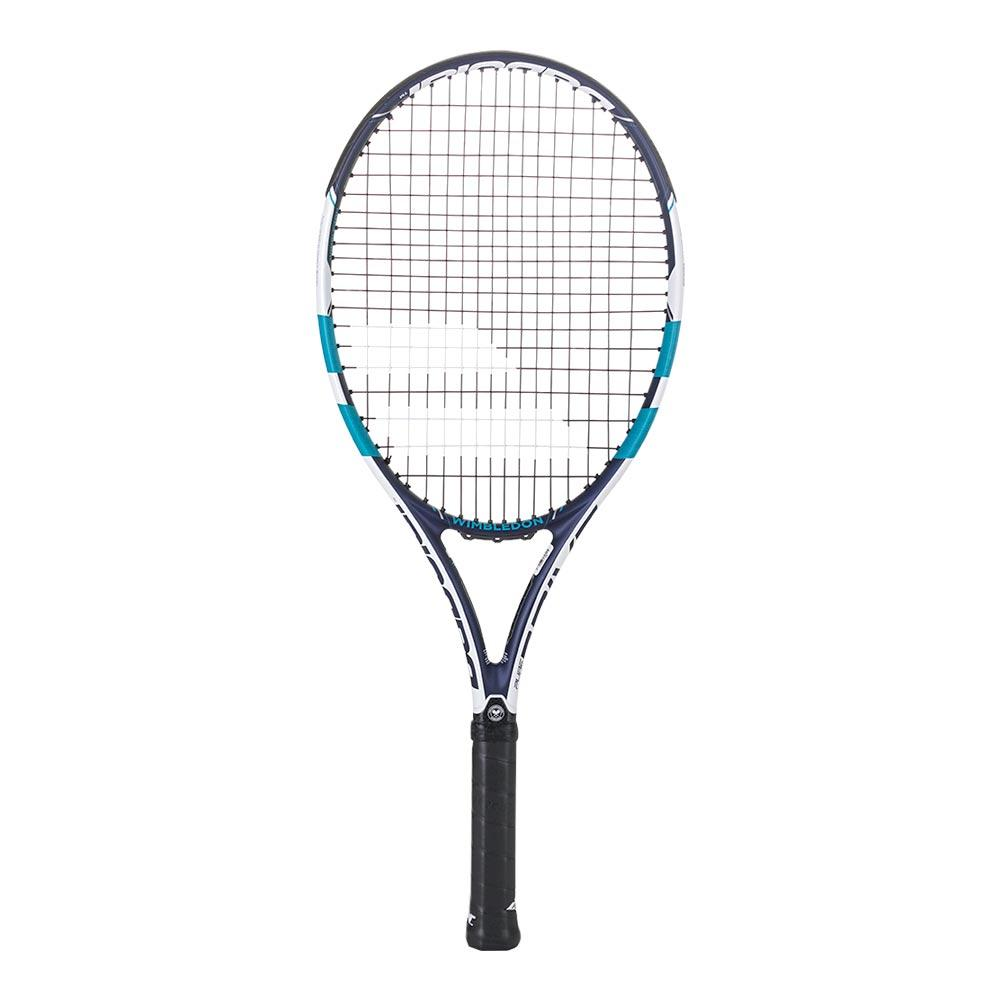 Pure Drive Junior 26 Wimbledon Tennis Racquet