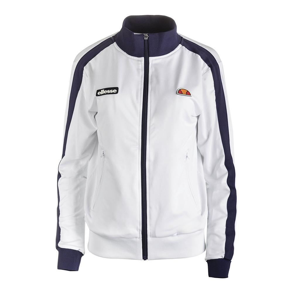 Women's Aspetto Tennis Jacket