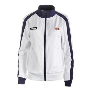 Women`s Aspetto Tennis Jacket
