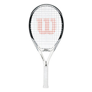 WILSON K THREE FX 115 TENNIS RACQUETS